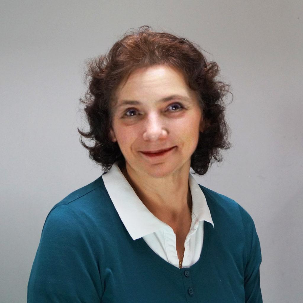 Johanna Rawanbachsch