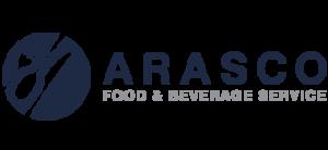 Arasco Deutschland GmbH