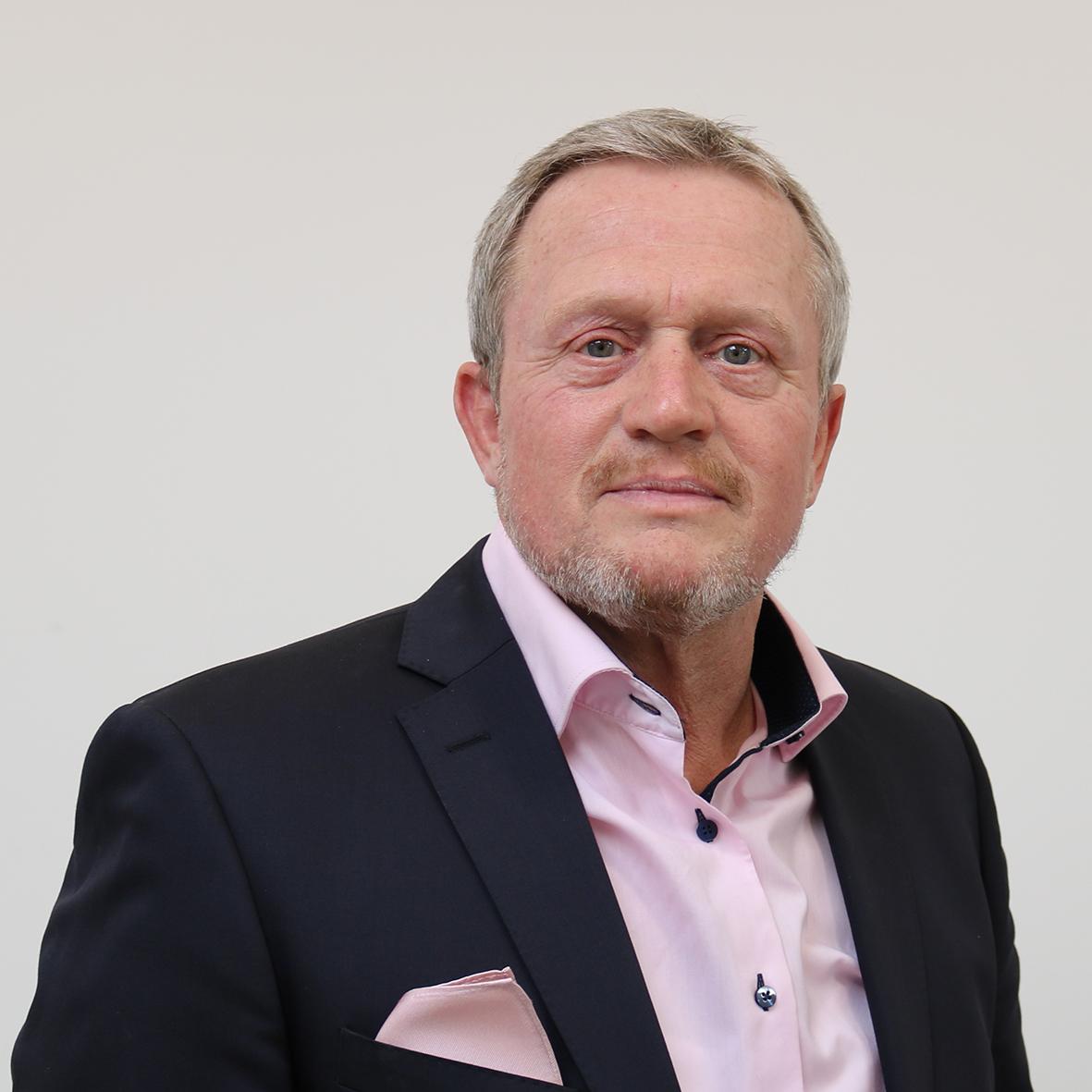 Ernst Wertz
